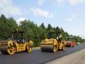 asfaltavimas-x2.jpg
