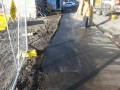 asfaltavimas-x4.jpg