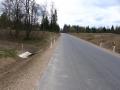 asfaltavimas1.jpg