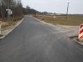 asfaltavimas4.jpg