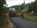 asfaltavimas5.jpg