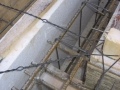 betonavimas2.jpg
