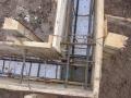 betonavimas3.jpg