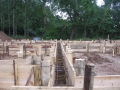 betonavimas4.jpg