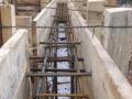 betonavimas5.jpg
