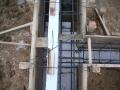 betonavimas6.jpg