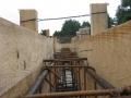 betonavimas9.jpg