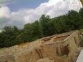 20062011246 [1024x768 - New].jpg