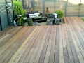 14-Merbau-Decking-Melbourne