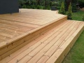 Thermo-decking_profile_D5
